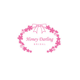 Honey Darling