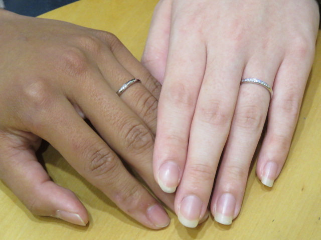 - 岡田時計店|香川県丸亀市の時計・宝石・結婚指輪・婚約指輪・ジュエリーリフォーム